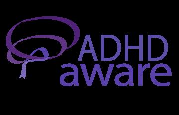 ADHD Aware