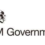 hm-government-vector-logo-e1544633384680