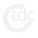 TDC-High-Res-removed-background-colour