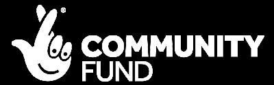 community-fund-white-e1634678827581 v2